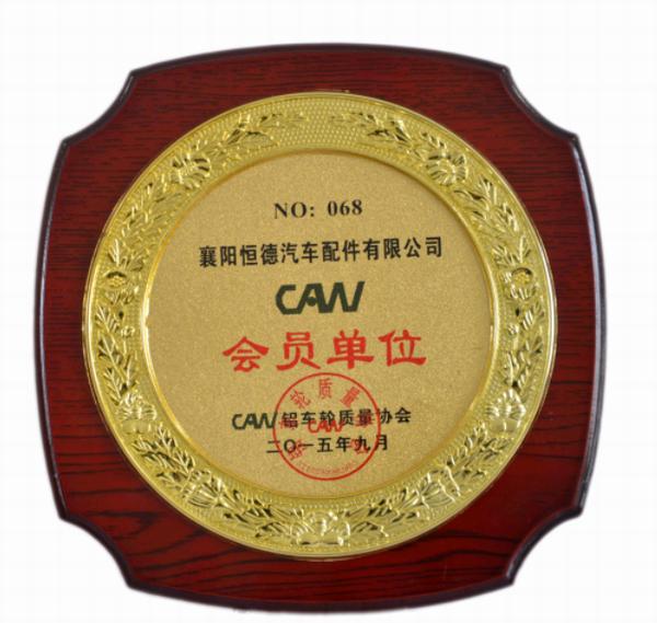 调整大小 CAW证书.png